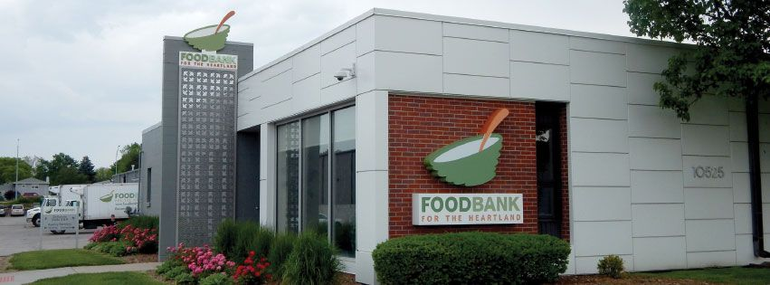 Omaha NE Food Pantries Omaha Nebraska Food Pantries Food Banks