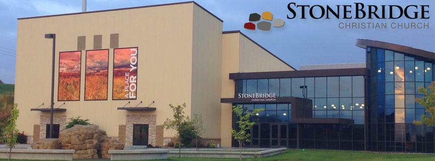 Stonebridge Christian Church, Butler Ridge Campus