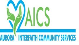 Aurora Interfaith Community Services