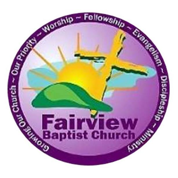 Fairview Baptist Church - Fishes and Loaves Food Pantry