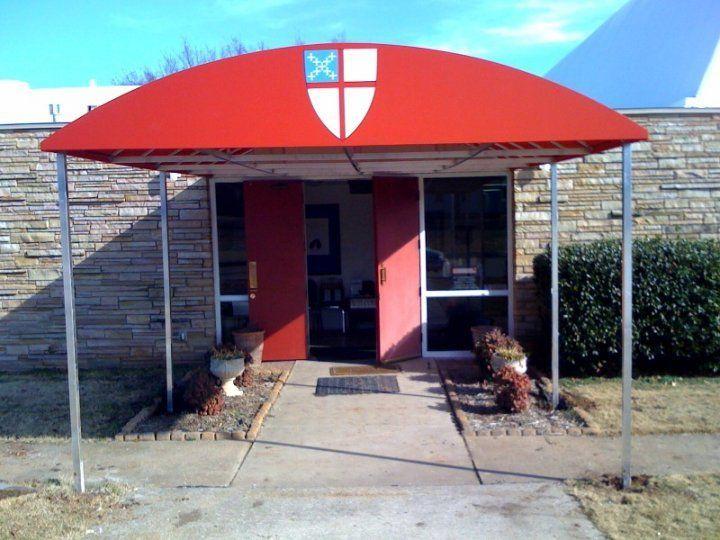 St. Christopher Episcopal Church