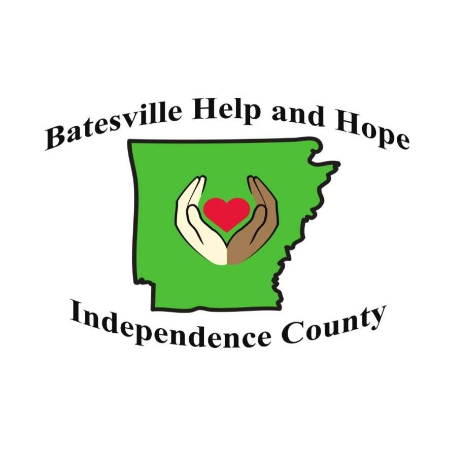 Batesville Help and Hope