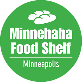 Minnehaha Food Shelf