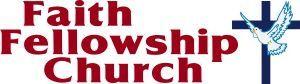 Faith Fellowship Food Pantry