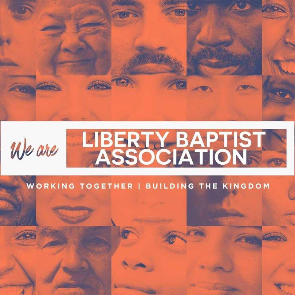 Liberty Ministry Center El Dorado