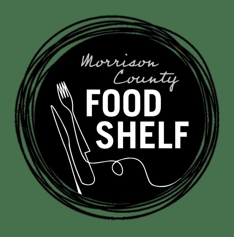 Morrison County Food Shelf