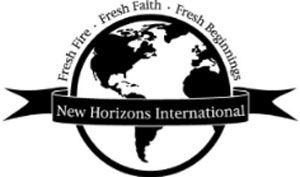 New Horizons International Ministries