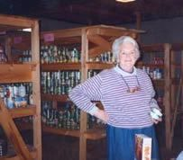 Pilgrims Hope Food Pantry
