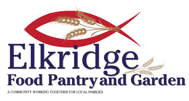 Elkridge Food Pantry