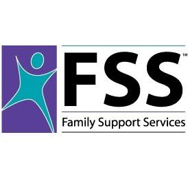 Family Support Service Dvs/ Dc