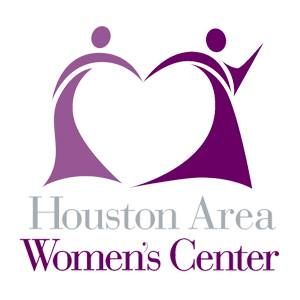Houston Area Women\'S Center