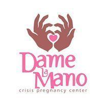 Dame La Mano Crisis Center