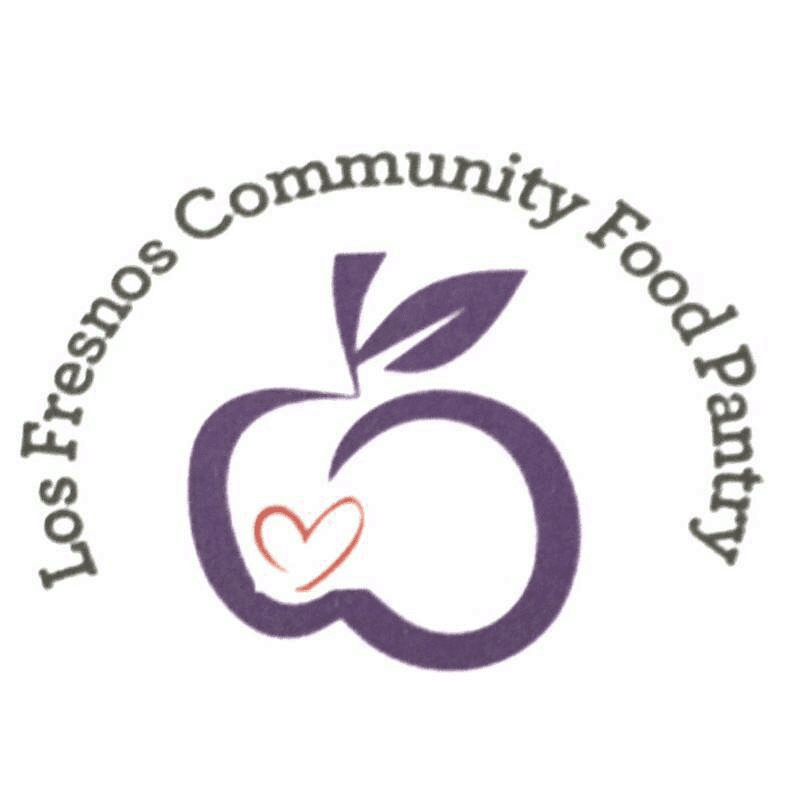 Los Fresnos Community Food Pantry
