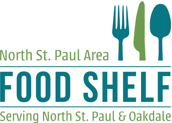 North St. Paul Area Food Shelf