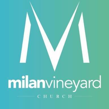 Milan Vineyard Christian Fellowship