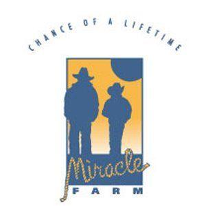 Miracle Farm, Inc