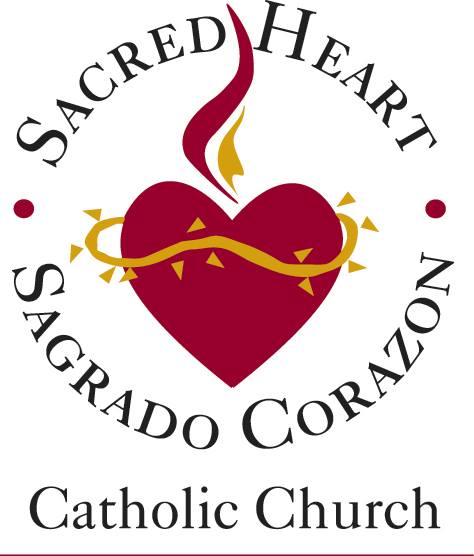 Sacred Heart Church - Conroe SVDP