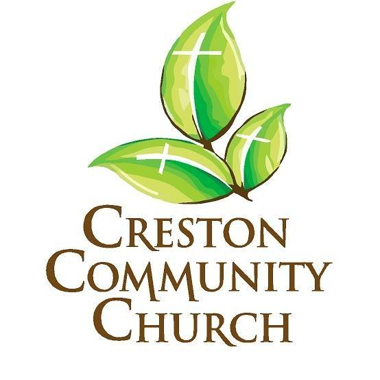 Creston Community Church
