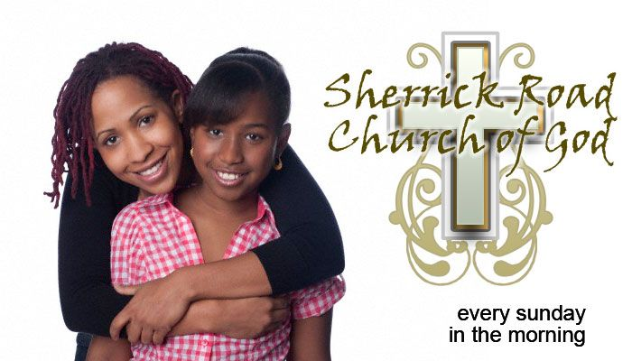 Sherrick Road Church Of God
