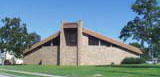 Our Lady Of Guadalupe - Baytown