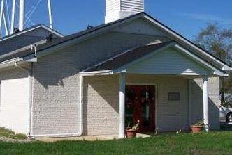 Summertown Church Of The Nazarene