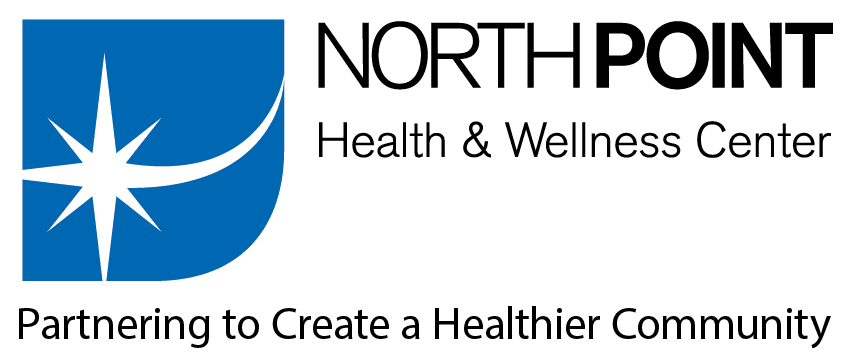 NorthPoint Health and Wellness -  Community Food Shelf