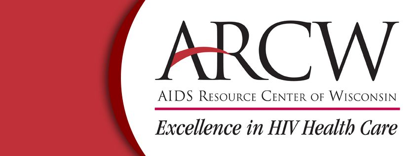 AIDS Network