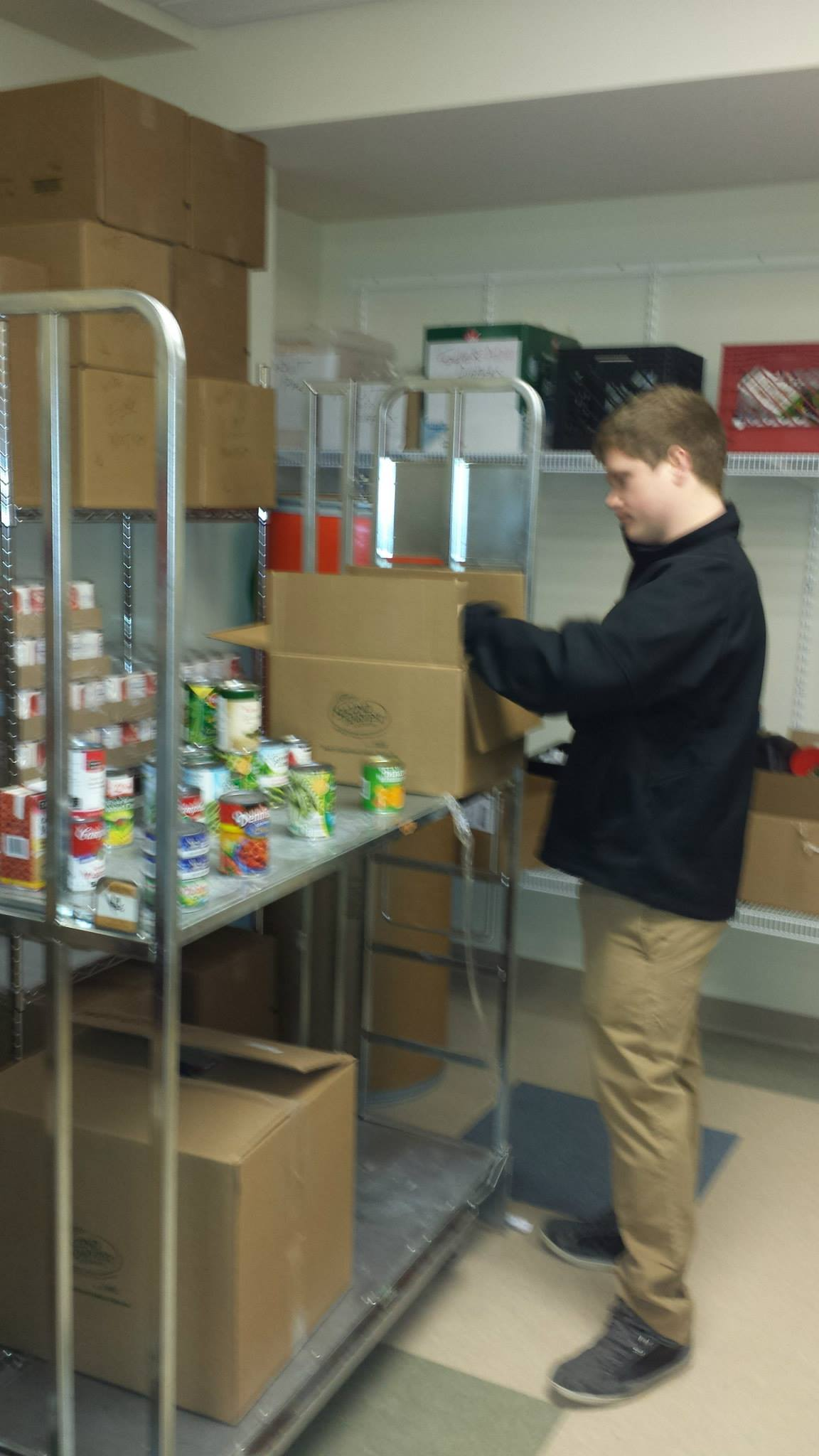 First united methodist church of madison foodpantriesorg for Madison food pantry ct