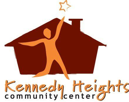 Kennedy Heights Food Pantry