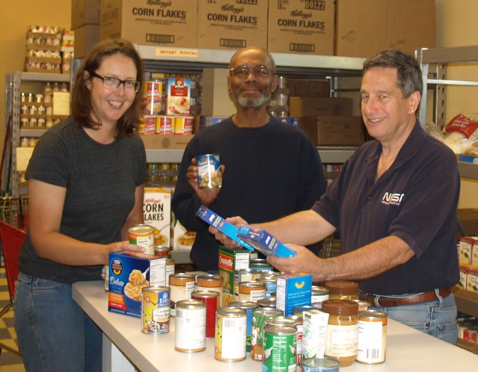 Madison wi food pantries madison wisconsin food pantries for St vincent de paul food pantry madison