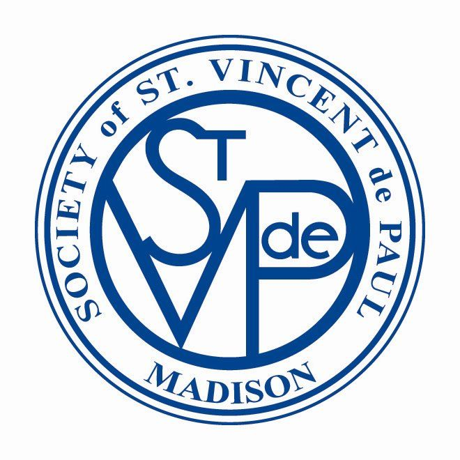 Society of St. Vincent de Paul - Madison