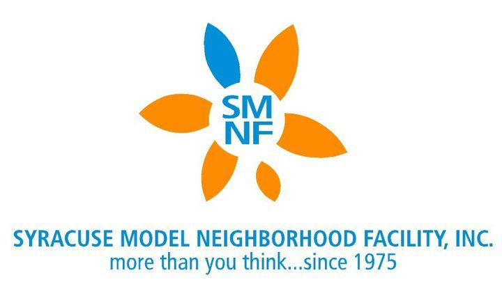 Syracuse Model Neighborhood Facility- Southwest Community Center
