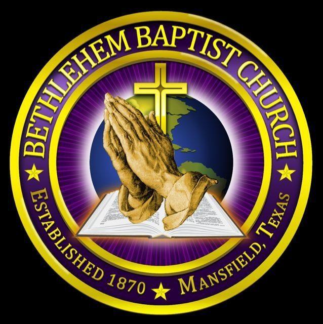 Bethlehem Baptist Church Mansfield