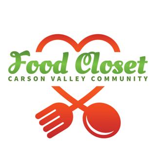 Carson Valley Community Food Closet