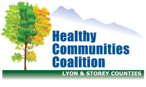 Healthy Communities Coalition
