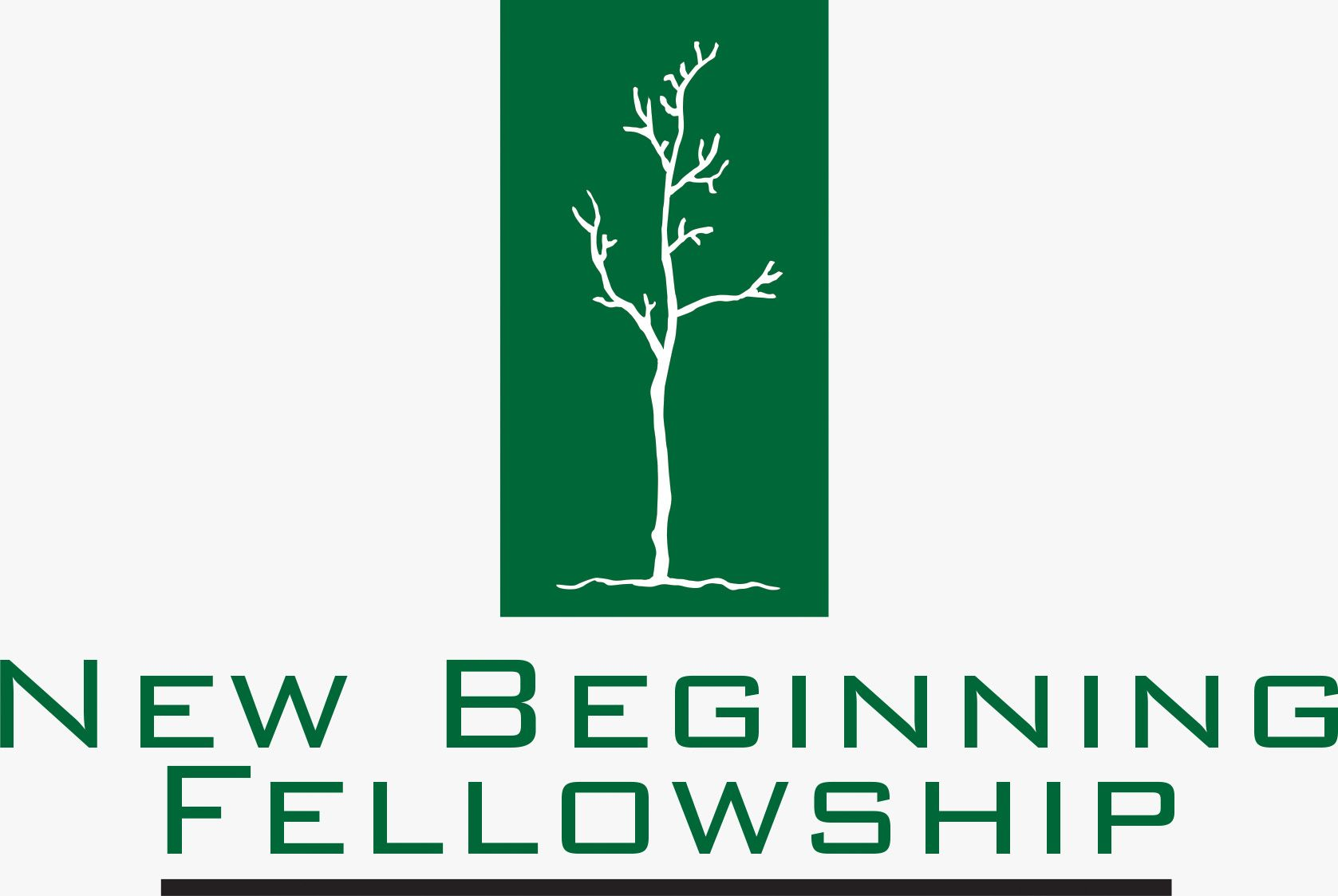 New Beginning Fellowship