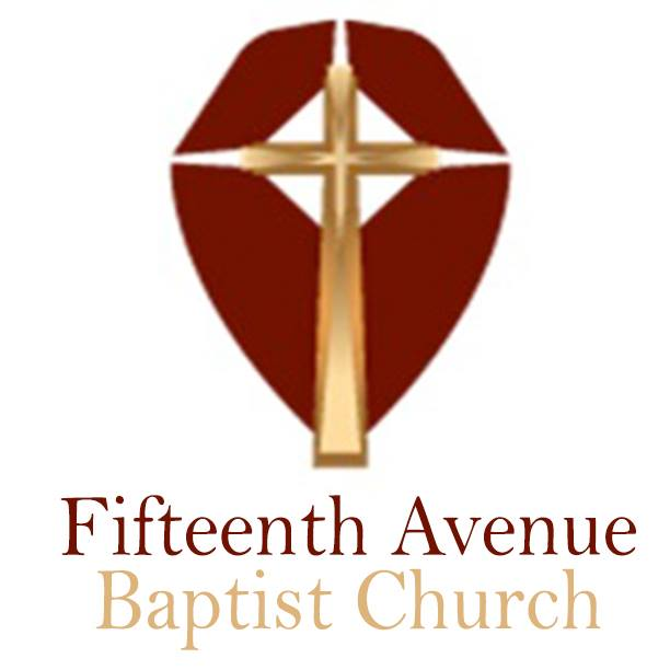 Fifteenth Ave. Baptist Church