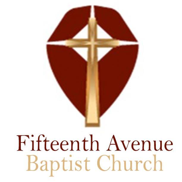 Fifteenth Ave. Baptist Church