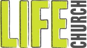 Life Church Emergency Food Pantry