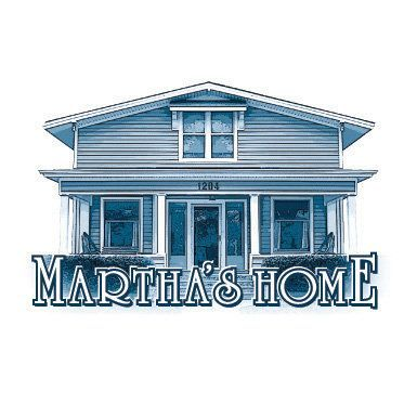 Martha\'S Home