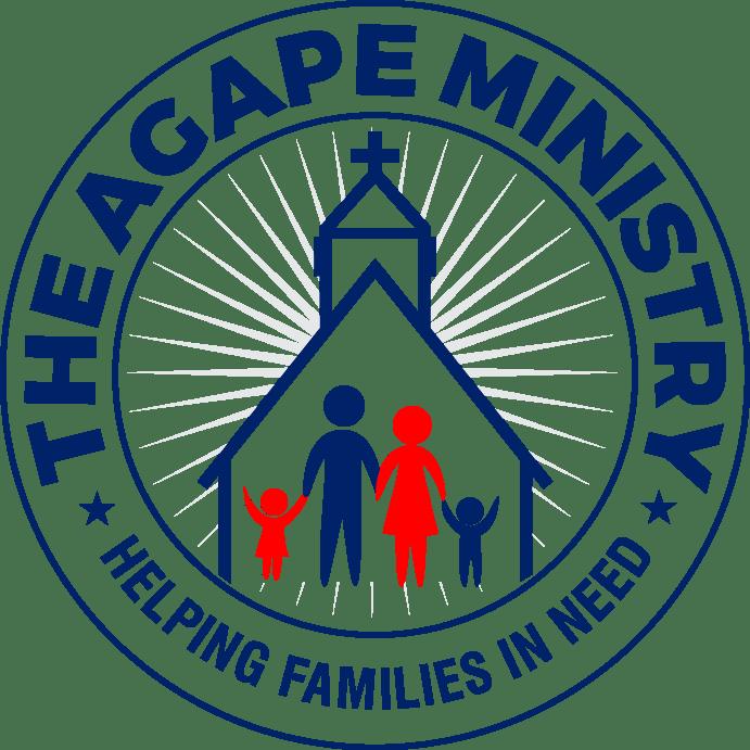 Agape Ministry Emergency Assistance Program