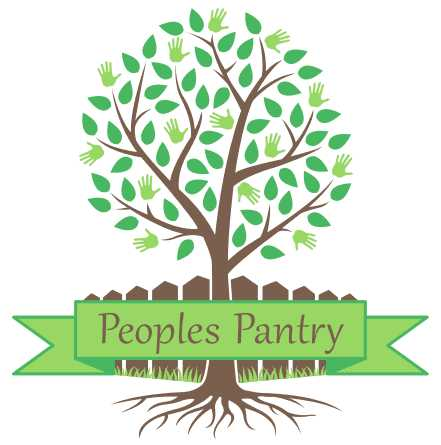 The People's Pantry - The Beat Center