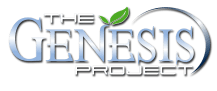 Genesis Project Food Pantry