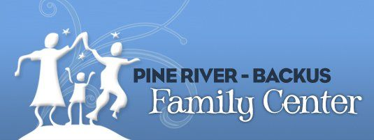 Pine River Area Food Shelf