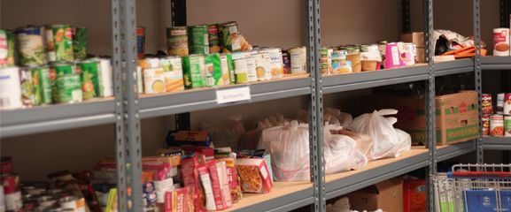 Food Pantry Hampton Va