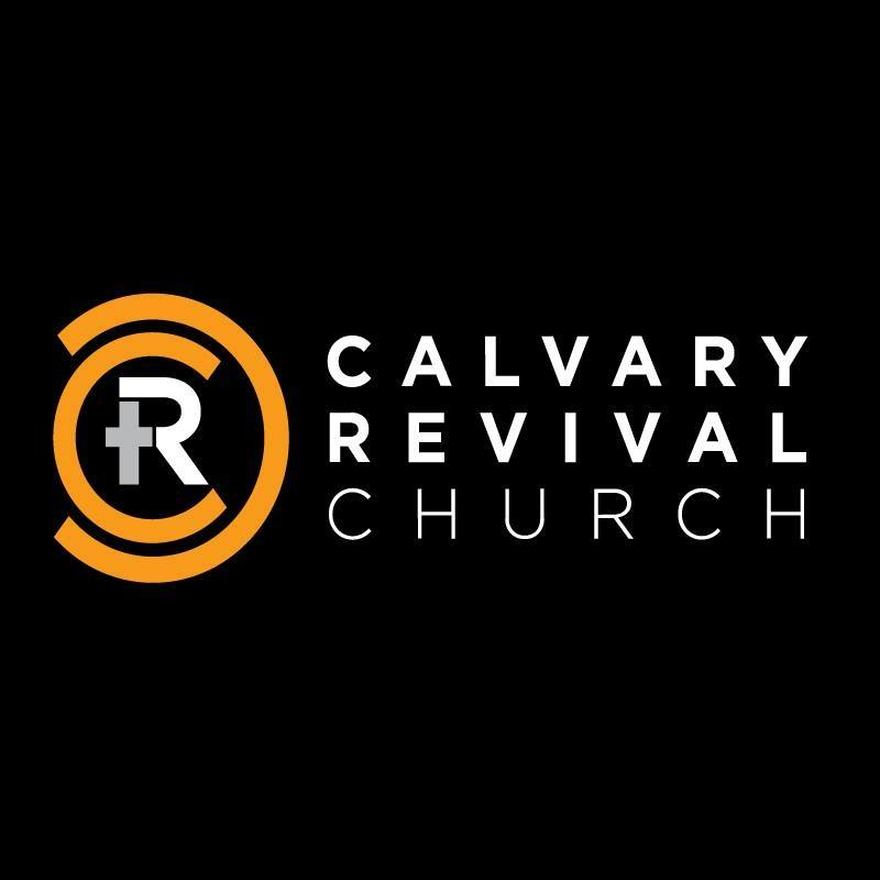 Calvary Revival Church - Kingdom Providers