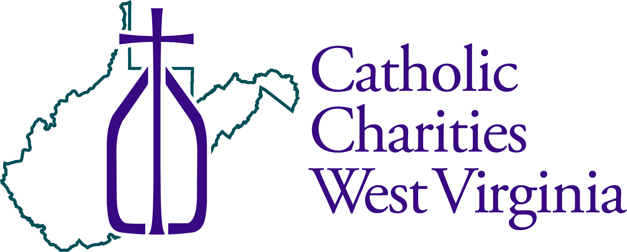 Food Pantry - Catholic Community Services - Morgantown