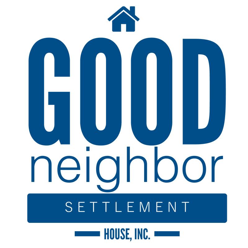 Good Neighbor Settlement House Soup Kitchen