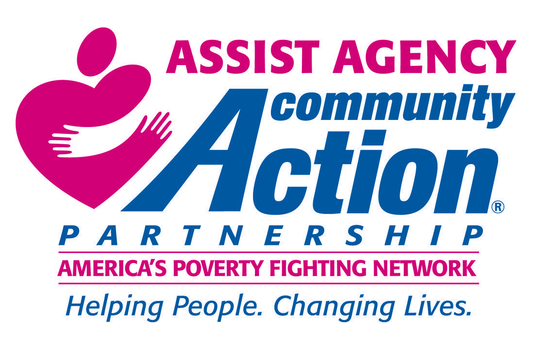 Assist Agency