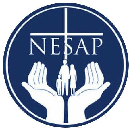 Northeast Social Action Program